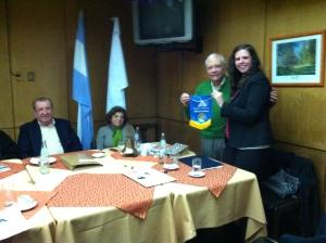 Rotary Club Tucumán Noroeste